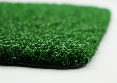 China Sports Gym Area 20mm Artificial Turf Synthetic Durable And Safety Fireproof supplier