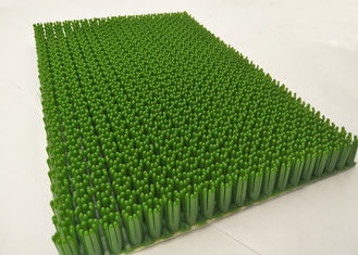 China Self Lubricated Dry Eco Friendly Artificial Grass For Outdoor Skiing SGS Approved supplier