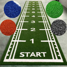China 2m* 10m Artificial Speed & Agility Turf with high traffic for pushing sled supplier