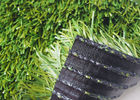 China 50mm Green Futsal Artificial Grass Outdoor SGS Approved 10000 Density factory