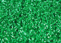 13mm Faux Artificial Croquet Lawn For Croquet Courts 5500 Dtex UV Resistant