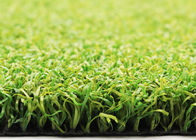 China 15mm Synthetic Basketball Court Fake Grass Durable Non Infill Artificial Grass company