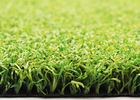 China 15mm Synthetic Basketball Court Fake Grass Durable Non Infill Artificial Grass factory