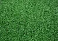 Best High Density 20mm 8800dtex Sports Artificial Grass For Tennis Courts / Decoration