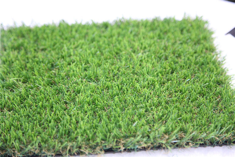 UV Resistance Indoor Synthetic Grass Mat 20mm 50mm garden