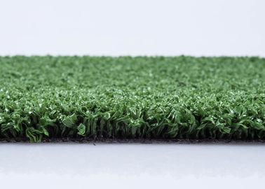 China 15mm Hockey Artificial Grass Water Based Yarn Field Hockey Artificial Turf factory