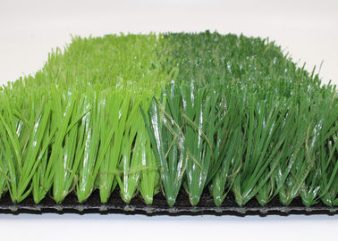 50mm Football Artificial Grass Stem Shape FIFA Star Standard Soccer Artificial Turf