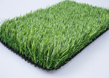 Pet Artificial Turf