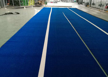 Gym Artificial Turf