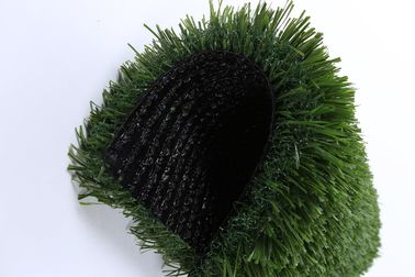 Baseball Artificial Turf