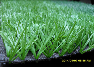 China Durable PE Monofilament Soccer Artificial Grass For Sports / Synthetic Turf 40mmon sales